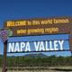 加州纳帕谷马拉松