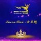 2019 上海静安国际女子马拉松暨女王跑®上海站