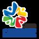 2018 咸宁国际温泉马拉松赛