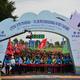 2018 齐齐哈尔·丹顶鹤国际马拉松