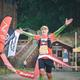 2019广州30KM——广州百公里系列赛
