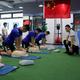 美国心脏协会 AHA-HS 认证急救培训