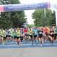 2017中俄跨境1+1马拉松