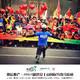 德信地产·2018 德清莫干山国际竹海马拉松