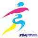 """2015济宁市""""城投·鹿港杯""""首届环太白湖半程马拉松赛及五公里健身跑"""