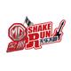 2015上汽名爵ShakeRun音摇跑·广州站