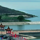 天津·团泊湖国际铁人三项比赛
