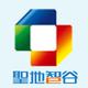 2017中国圣地智谷国际半程马拉松