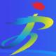 """""""丝绸之路·美丽大荔"""" 中国渭南国际马拉松赛"""