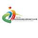 2019 贵州凤冈锌硒茶乡国际半程马拉松赛