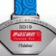 2019 Audi Sport 赛道开放日暨首创期货 Daddy run 5km 挑战赛