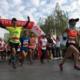 2017金沙岛港佛超级马拉松邀请赛