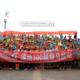 2019滇池100超级马拉松