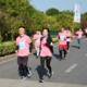 2019第四届宝山工业园区5公里竞速跑