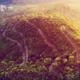 """""""康玛士杯""""2019南京老山国家森林公园越野挑战赛"""