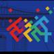2018西安国际马拉松