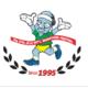 2017 济州国际旅游节马拉松赛