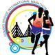 2015槟城大桥国际马拉松(Penang Bridge International Marathon)
