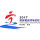 2017 今世缘·淮安里运河半程马拉松