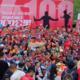 2019第七届石家庄100公里野人挑战赛