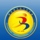 2017营口·鲅鱼圈国际马拉松赛