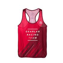 GearLab 竞速背心 女款