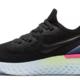 Nike 耐克 Epic React Flyknit 2 男女同款