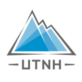 宁海越野挑衅赛 Ultra Trail Ninghai