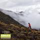 自然堂喜马拉雅极限越野跑「龙血100」