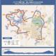 2018中国铁建·璧山国际半程马拉松赛