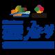 2018 太湖图影国际半程马拉松