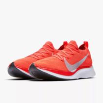 Nike 耐克 NIKE VaporFly 4% Flyknit 男女同款