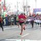 2019 沧州市第六届半程马拉松赛