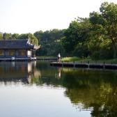 2020 江阴市第五届狮山湖杯定向越野赛