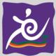 2017海南儋州国际马拉松