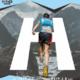 首届川西海子超级山地马拉松