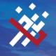 2020 西安曲江国际半程马拉松