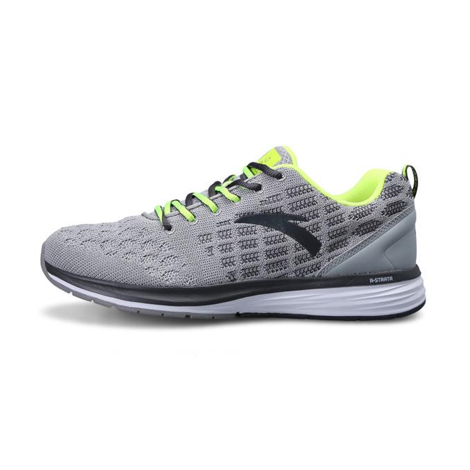 双承科技跑鞋