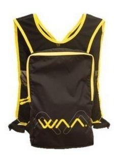 waa-ultra Ultra-bag pro 3L 男女同款