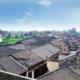 2019年安徽桐城100国际越野挑战赛(延期)