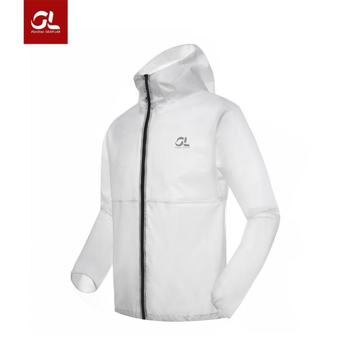 GearLab冲锋衣