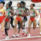 企业家都在学的马拉松跑步训练法线上训练营招募