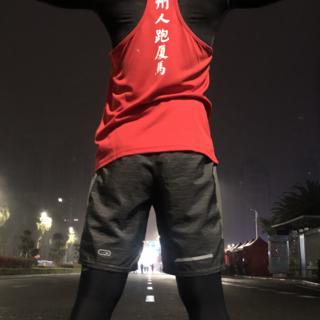 2019年厦门马拉松H26656