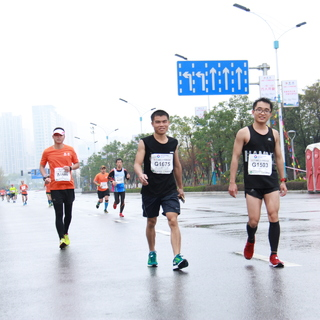 39k 11:35-11:49 by唐忠良