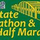 贝思登马拉松(Baystate Marathon)