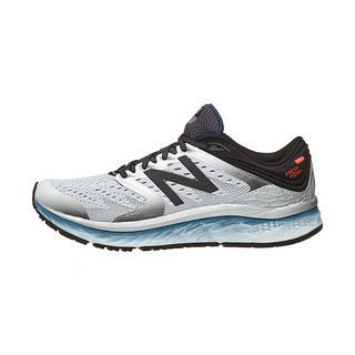 New Balance  Fresh Foam 1080 v8 男款