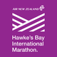 霍克斯湾国际马拉松