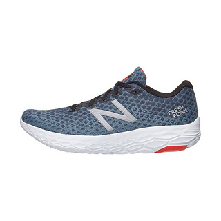 New Balance Fresh Foam Beacon 男款