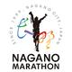 2015 长野马拉松