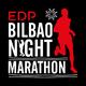 毕尔巴鄂夜跑马拉松